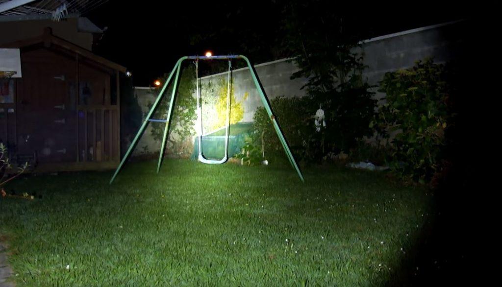 Mejores Linternas LED baratas