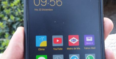 Mejor Funda Xiaomi Redmi Note 4