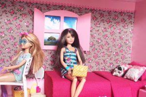 Mejores casas de muñecas
