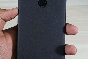 Mejor Funda Xiaomi MI A1
