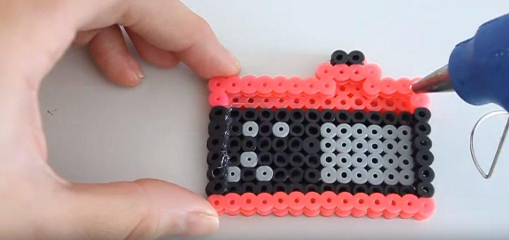 Mejores Hama Perler Beads