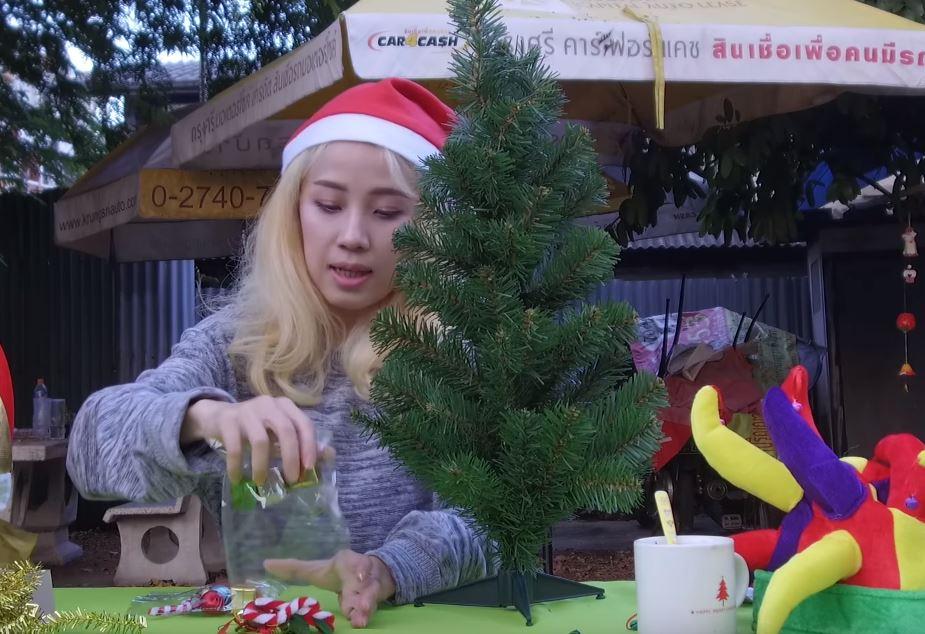 Mejores Adornos de Navidad