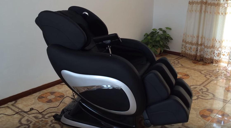 Los 5 mejores sillones masajeadores baratos ver ofertas for Buscar sillones baratos