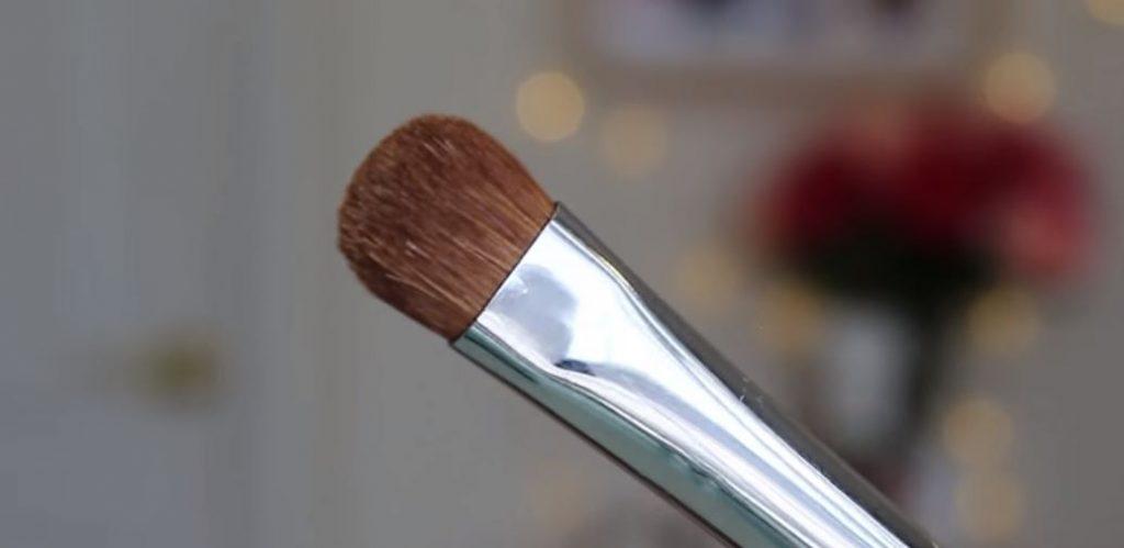 Mejores Brochas de Maquillaje Baratas