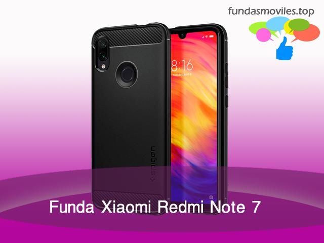 833b4b57cfa Seguramente al comprar un móvil nuevo, estás obligados a buscar  inmediatamente una funda para protegerlo. Desde 2018 los móviles de Xiaomi  ha tenido buenas ...